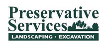 Preservative Services